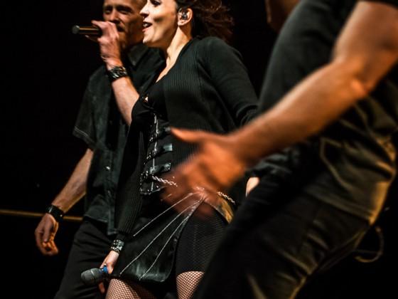 Rengsdorfer Rockfestival