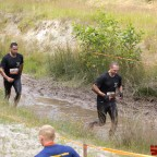 Tough Mudder 2016