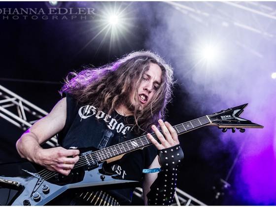 Rockharz2013