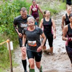 Tough Mudder 2017